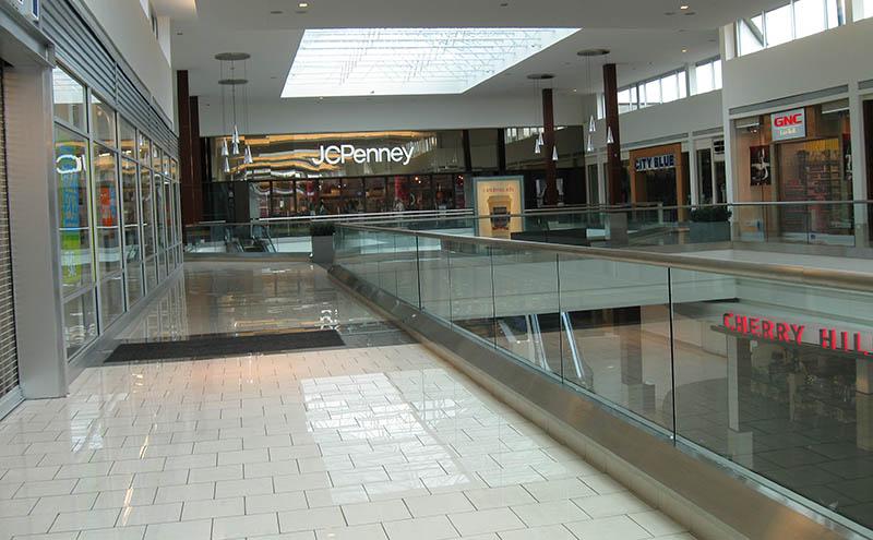 7cdaef8d67 Cherry Hill Mall - Crescent Michaels